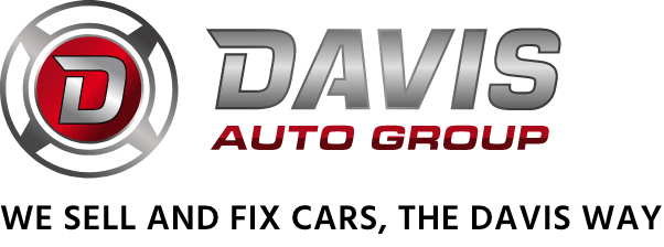 Davis Auto Group Logo