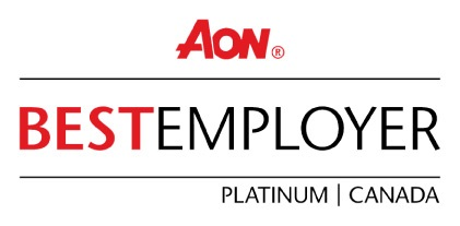 aon best employer 2019
